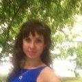 Мария, 25, Novosibirsk, Russia