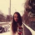 Алеся, 20, Soledar, Ukraine