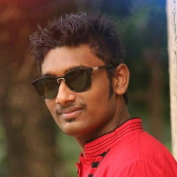 Imrul kayes, 21, Dhaka, Bangladesh