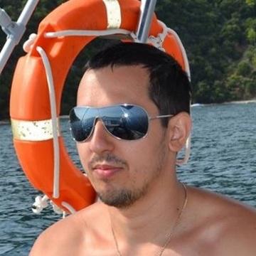 Евгений, 30, Moscow, Russia