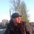 Jan, 43, Helsinki, Finland