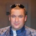 Vova Nichega, 38, Polskie, Poland