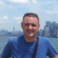 Dmitry, 38, Atlanta, United States