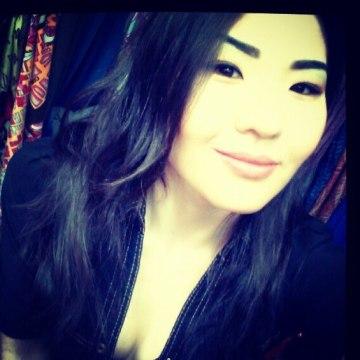 Sasha, 26, Semipalatinsk, Kazakhstan