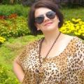 Raisa, 28, Odessa, Ukraine