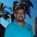 Luiz, 48, Taubate, Brazil