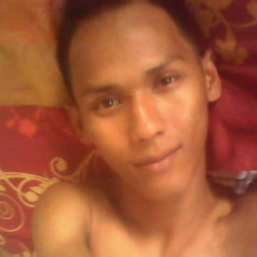 Dias arseto, 27, Kuningan, Indonesia