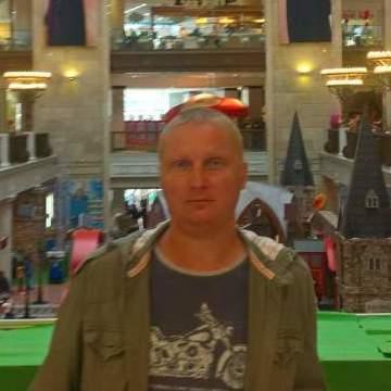 Серж, 37, Lipetsk, Russia