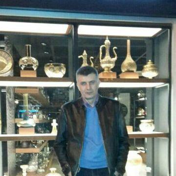 Дмитрий, 46, Moscow, Russia
