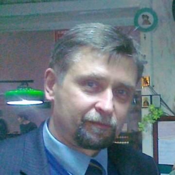 Александр, 55, Minsk, Belarus