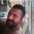 evren gulay, 33, Istanbul, Turkey