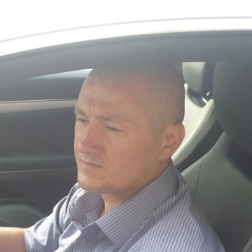 Alex, 37, Elabuga, Russia