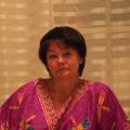 Tatiana, 58, Moscow, Russia