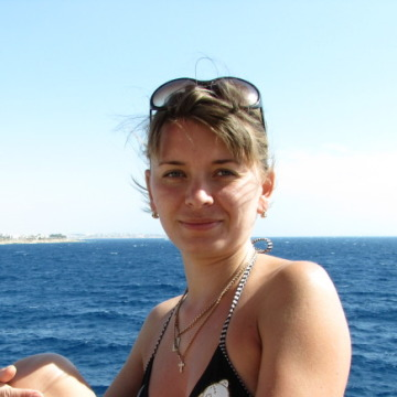 анна, 33, Tambov, Russia
