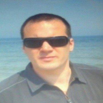Singeorzan Mihai, 41, Martinengo, Italy