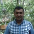 nazim, 42, Baku, Azerbaijan
