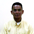jorge, 39, Managua, Nicaragua