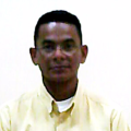 jorge, 40, Managua, Nicaragua