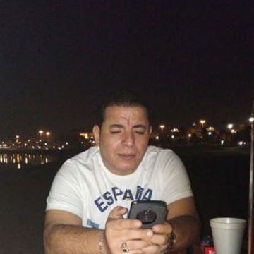 TITO_5600, 41, Dubai, United Arab Emirates