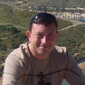 geoffrey , 55, Texas City, United States