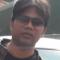 Arif Ali, 36, Kolkata, India