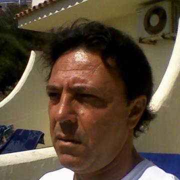 mirkobum, 46, Naples, Italy