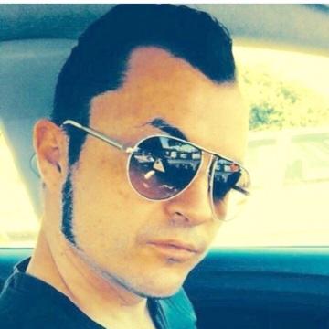 Yosoy, 37, Salou, Spain