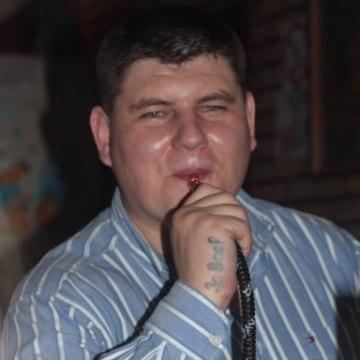 денис, 27, Moscow, Russia