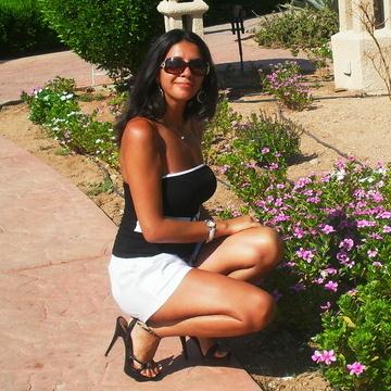 ernestinabaiden, 36, Ernestyn, Poland