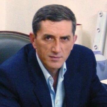 sebahattin, 49, Istanbul, Turkey