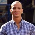Walid, 30, Bisha, Saudi Arabia