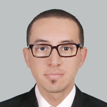 Fahd Fofi, ,