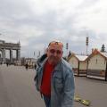 Кирилл, 49, Moscow, Russia