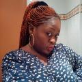 jenny, 29, Douala, Cameroon