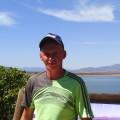 Haidautu Ovidiu, 33, Bargas, Spain