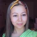 Aigul, 25, Aktobe (Aktyubinsk), Kazakhstan