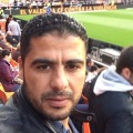 Naser, 35, Valencia, Spain