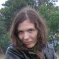 Aleksa M, 28, Odessa, Ukraine