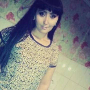 Диляра, 26, Almaty (Alma-Ata), Kazakhstan
