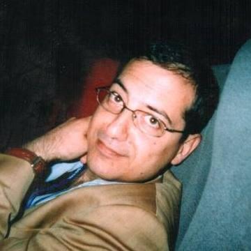 antonio, 52, Napoli, Italy