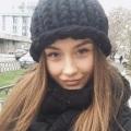 Marinchik, 29, Krasnodon, Ukraine