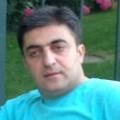 LEVAN, 48, Tbilisi, Georgia
