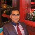 Yusuf Karim, 36, Kiev, Ukraine