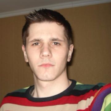Алексей, 28, Odessa, Ukraine