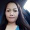 toon keamtis, 33, Nakhon Thai, Thailand