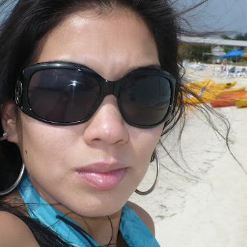 belinda, 33, Virginia Beach, United States