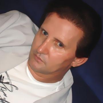 Elias MAHAMADE PEREZ, ,