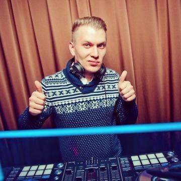 Igor Fridman, 27, Moscow, Russia
