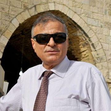 Ghaleb Baassiri, 40, Sur, Lebanon