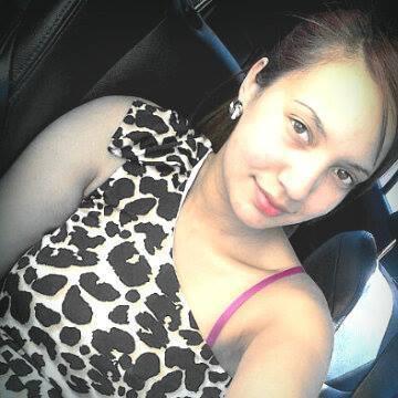 Sandra Sheldon, 41, London, United States